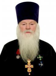 NikolayStrukov1115