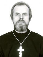 SergiiSimakov