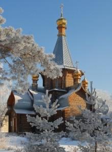 cropped-hram_iverskoi_01.jpg