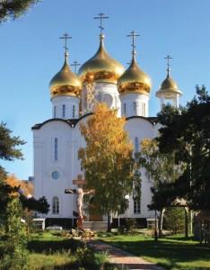 hram-preobrazheniya1115-1
