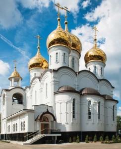 hram-preobrazheniya1115-6