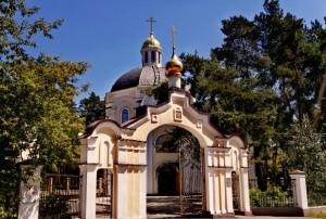 pokrovskii-hram