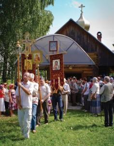 predtechenskii-hram1115-3