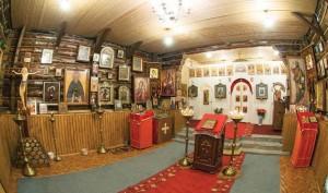 predtechenskii-hram1115-5