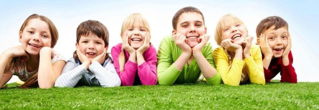 Встреча на тему «Наши дети в семье и школе» в г. Жуковском