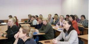 г.Жуковский Круглый стол на тему «Нравственные ценности и будущее человечества»