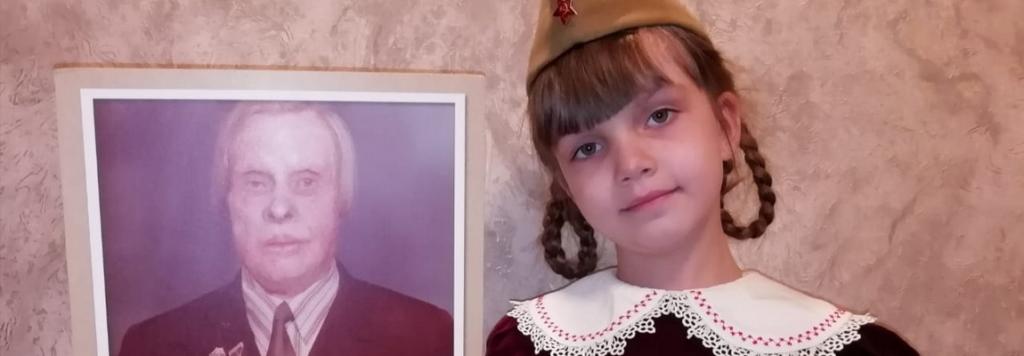 Педагоги воскресной школы Пантелеимоновского прихода сняли фильм о войне