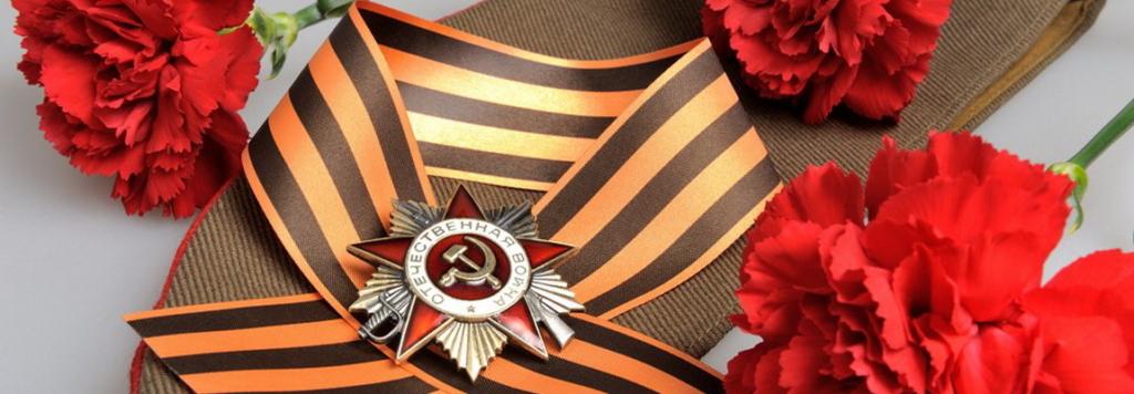 День Победы в Жуковском благочинии